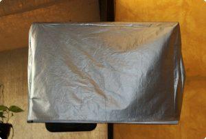 previo-fundaplast-22-11-16-08-copiar