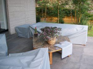 fundas terraza 8 (4)